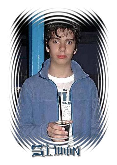 20071111011015-y-soy-guapo...jpg